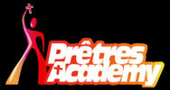 Logo Pretres Academy